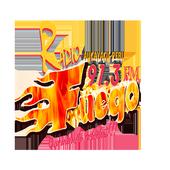 Radio Fuego Aucayacu icon