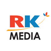 RK Media 통합 서비스 (라디오코리아) icon