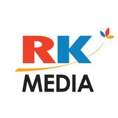 RK Media icon