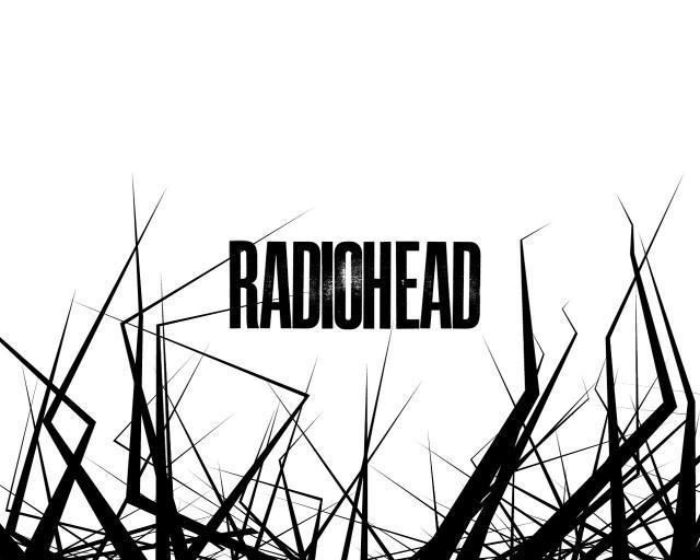 Radiohead Wallpaper For Android Apk Download