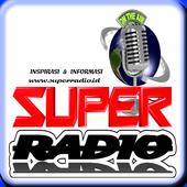 Super Radio icon