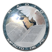 Radio Impacto DE FE icon