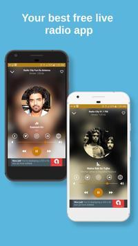 Radio Sai Global Harmony Live India screenshot 8