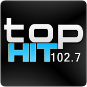 Fm Top Hit 102.7 icon