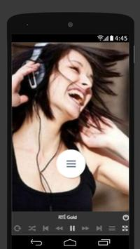 RTE Gold Radio FM Radio Ireland screenshot 1