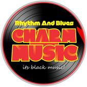 R&B CHARMMUSIC icon