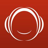 Radio Javan icon