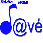 Radio Jave icon