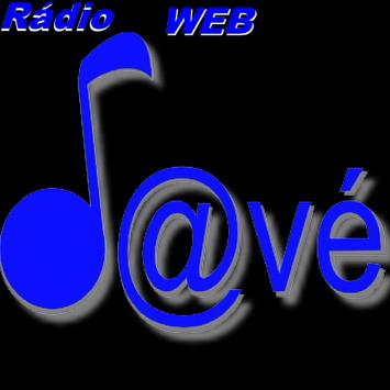 Radio Jave apk screenshot
