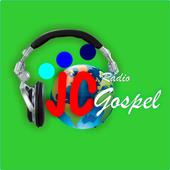Radio JC Gospel icon