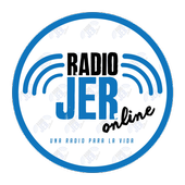RadioJER icon