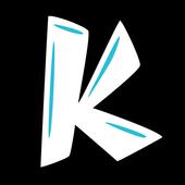 Radio K - KUOM icon