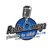 Radio Omega Yunguyo icon