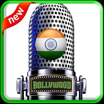 Bollywood India Online Radio apk screenshot
