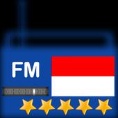 Radio Monaco Online FM 🇲🇨 icon