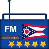Radio Ohio Online FM Station📻 icon