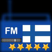 Radio Finland Online FM 🇫🇮 icon