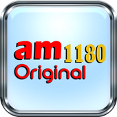 AM Original 1180 Panama icon