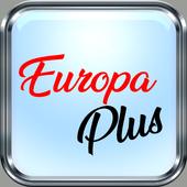 Europa Plus Radio - Европа Плюс icon