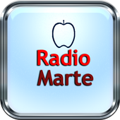 Radio Marte icon