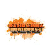 Radio Linha do Horizonte icon