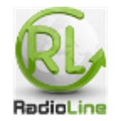 RadioLine Price icon