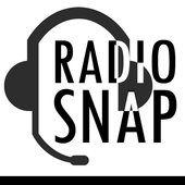 Radio Snap icon