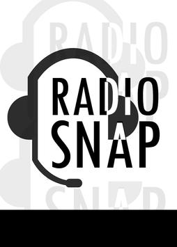 Radio Snap screenshot 3