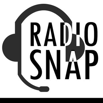 Radio Snap screenshot 1