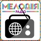 Радио Мелодия icon