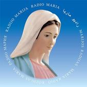 Radio María icon