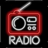 Radio Mega 103.7 fm Haiti Radios and Music icon