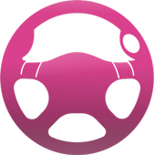 JustDrive 2.0 icon