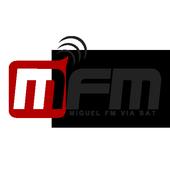 Rádio Miguel FM icon
