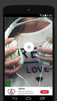 Radio One 91.1 screenshot 1