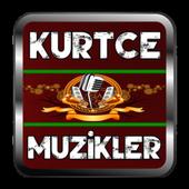Kürtçe Müzikler icon