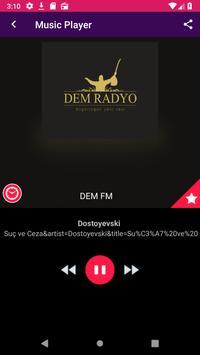 Kürtçe Müzikler poster