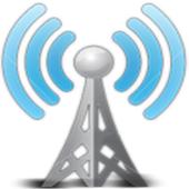 Radios de Michoacan icon