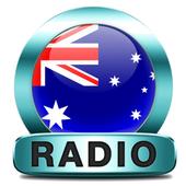 Muslim Community Radio ONLINE FREE APP RADIO icon