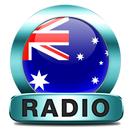 FM 104.9 Top40 ONLINE FREE RADIO APK