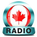 News Talk 770 - CHQR ONLINE FREE APP RADIO APK