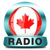 News Talk 770 - CHQR ONLINE FREE APP RADIO icon