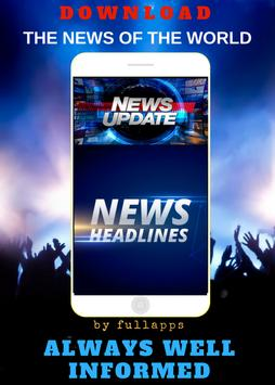 News Talk 770 - CHQR ONLINE FREE APP RADIO screenshot 3