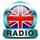 BBC Radio 1 live ONLINE FREE APP RADIO APK