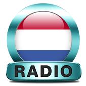 FunX - FunX NL Web App FM ONLINE GRATIS APP RADIO. icon