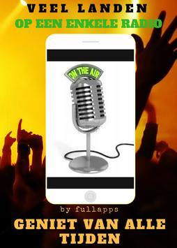 FunX - FunX NL Web App FM ONLINE GRATIS APP RADIO. screenshot 2