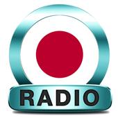 FM Haro! ONLINE FREE APP RADIO icon