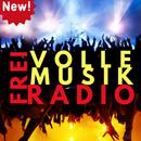 Rock Antenne Heavy Metal ONLINE FREE APP RADIO APK