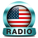 Dallas Texas Sports Radio APK