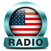 Top 40 Adult Contemporary Music Radio icon